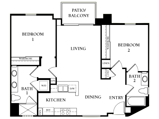 22j-vb Floor Plan 10