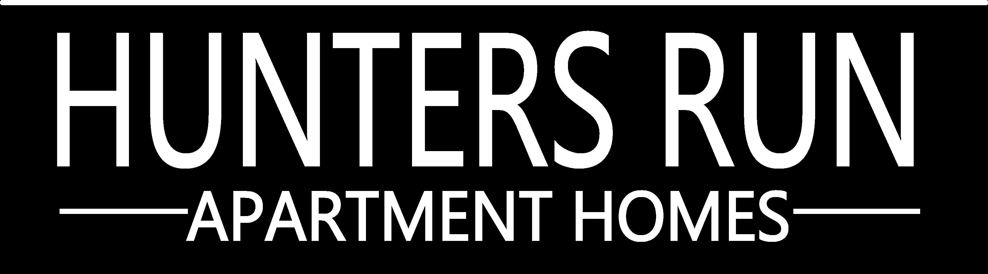 Raleigh Property Logo 16