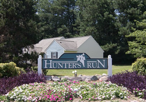 Hunters Run Community Thumbnail 1