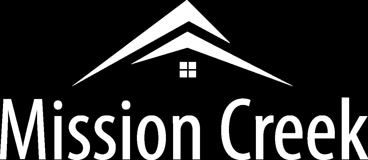 Valdosta Property Logo 62
