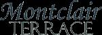 Property Logo 27