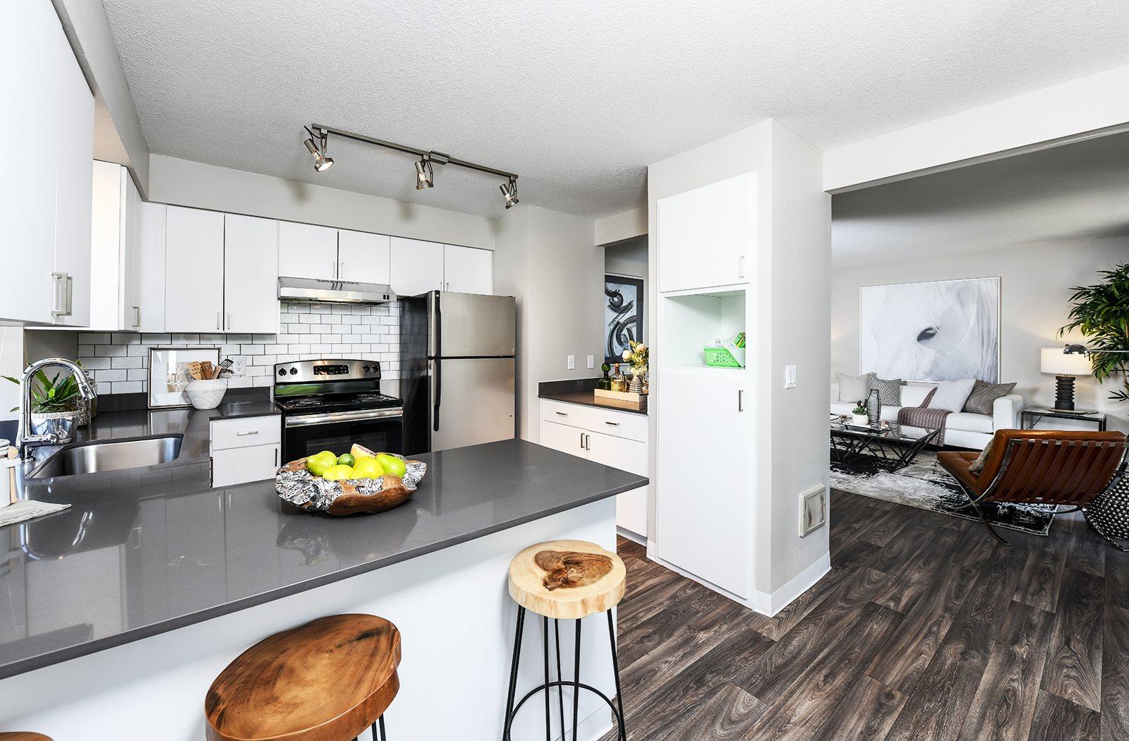 apartments for rent in portland oregon montclair terrace apartments