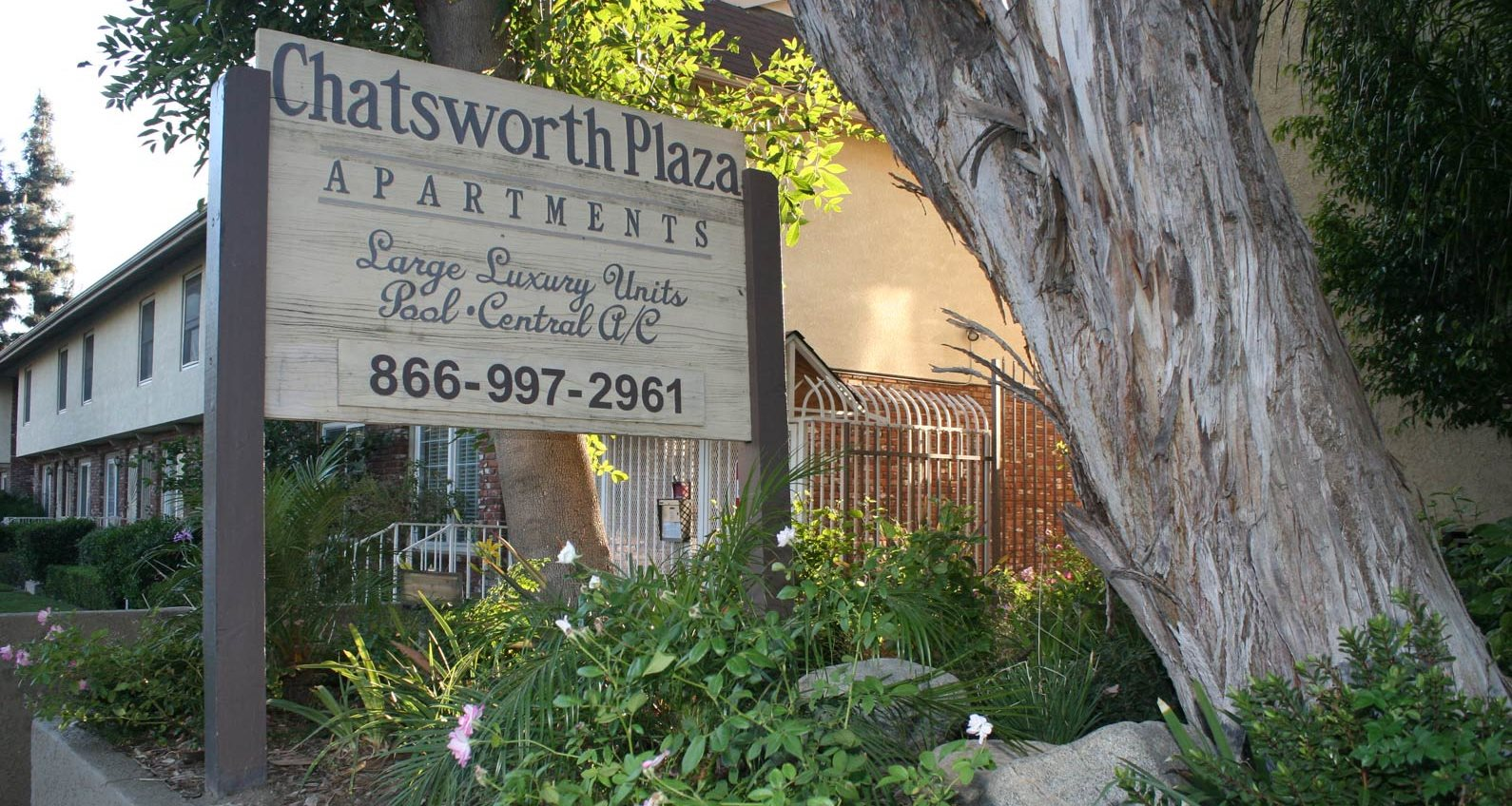 Apartments Near Chatsworth Ca