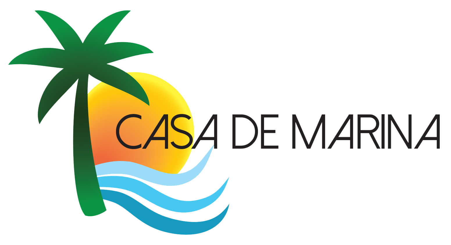 Casa De Marina Apartments Property Logo 37