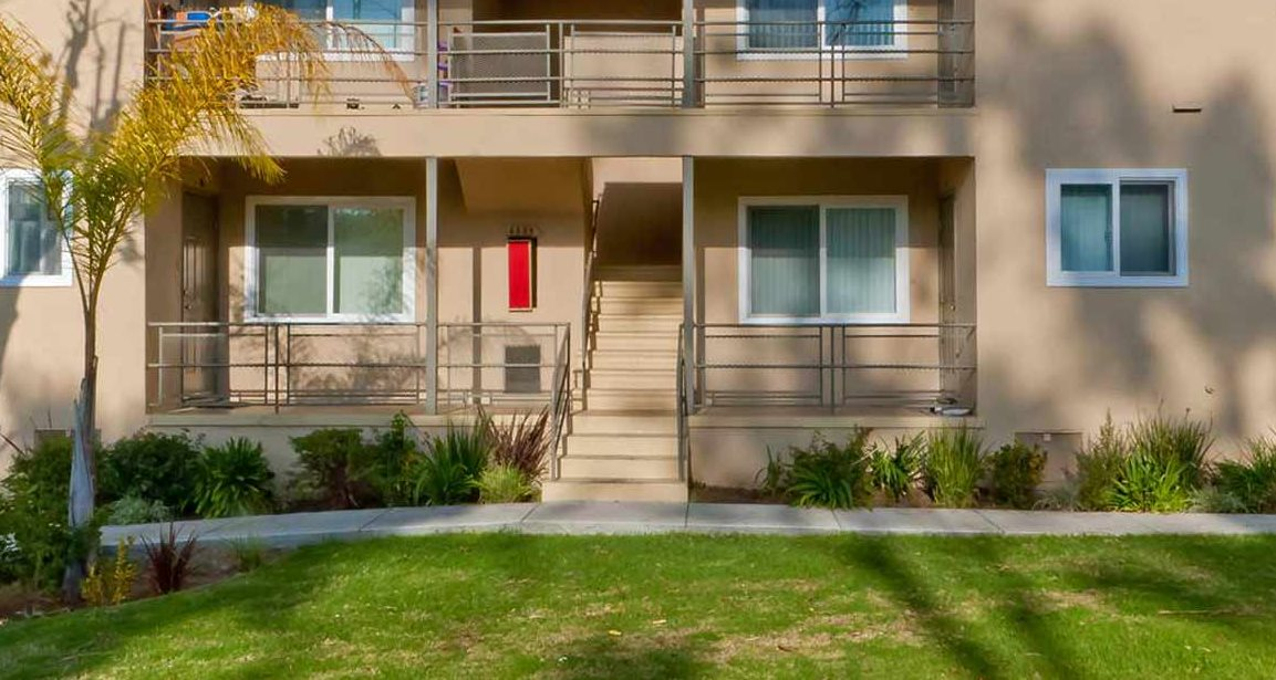 luxury apartments in baldwin village ca gloria home