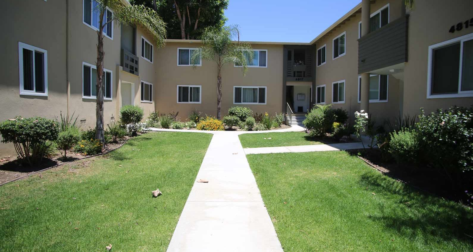 Apartments For Rent Near Baldwin Park