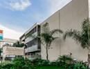 Jaclyn Terrace Apartments Community Thumbnail 1