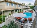 Parkview Terrace Apartments Community Thumbnail 1