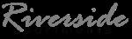 Los Angeles Property Logo 0
