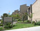 Topanga Canyon Apartments Community Thumbnail 1