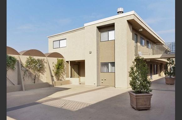 Apartments For Rent In Topanga California