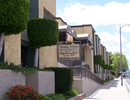Topanga Terrace Apartments Community Thumbnail 1