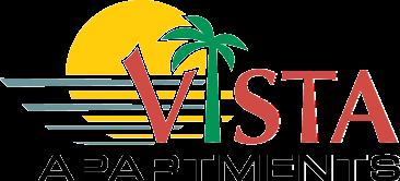 Los Angeles Property Logo 29