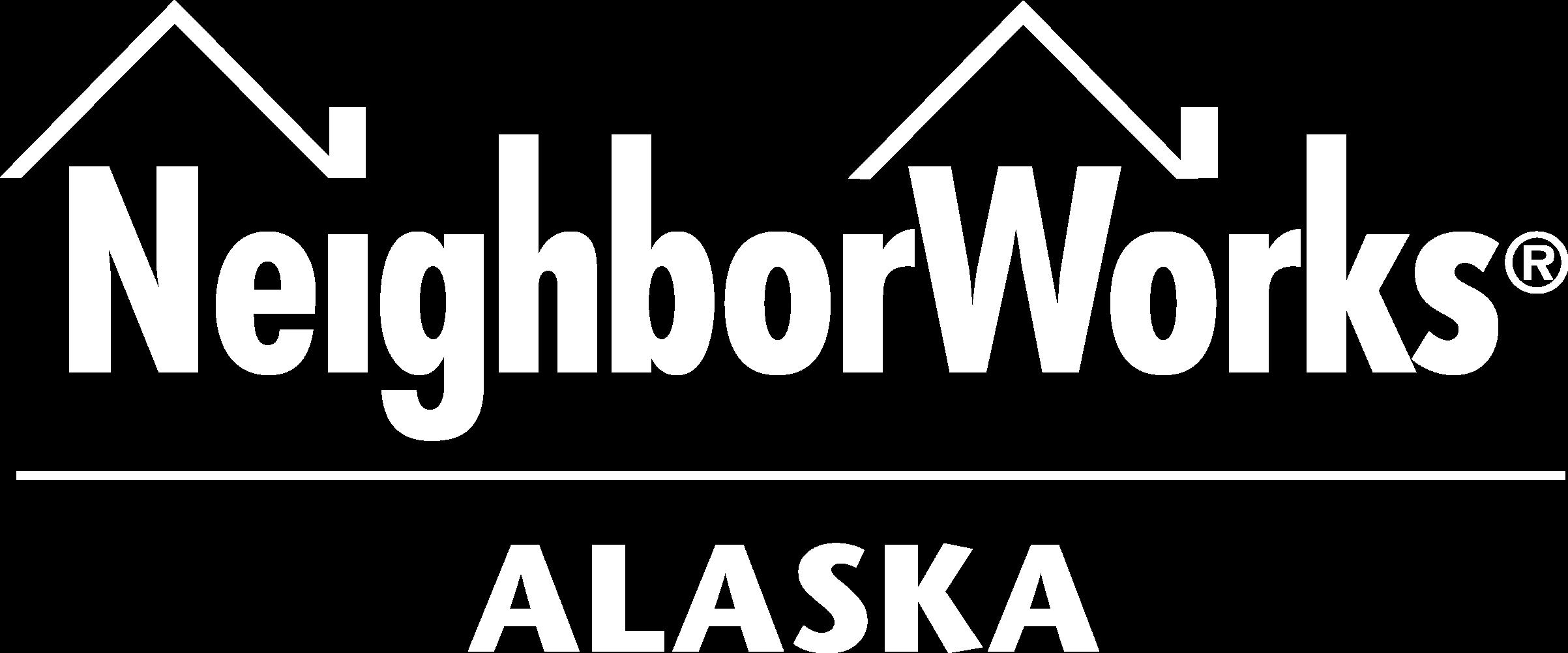 Anchorage Property Logo 21