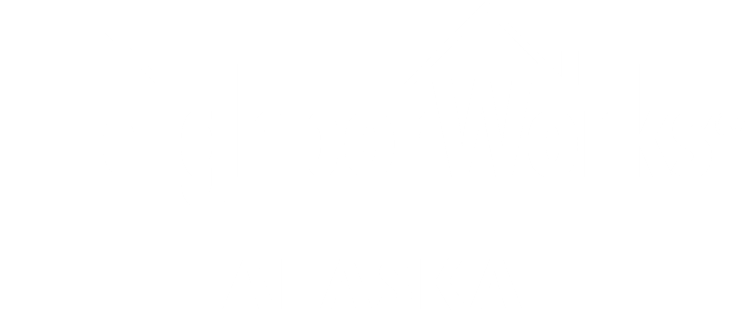 Anchorage Property Logo 1
