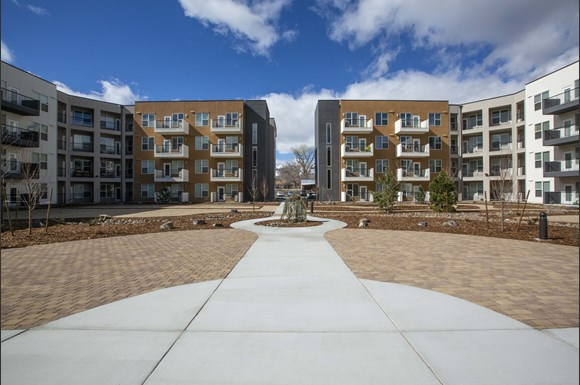 Welcome Home Reno Nv L Vintage At The Crossing Apt Homes Senior Apts For Rent