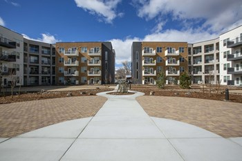 11565 Old Virginia Road 1-2 Beds Apartment for Rent Photo Gallery 1