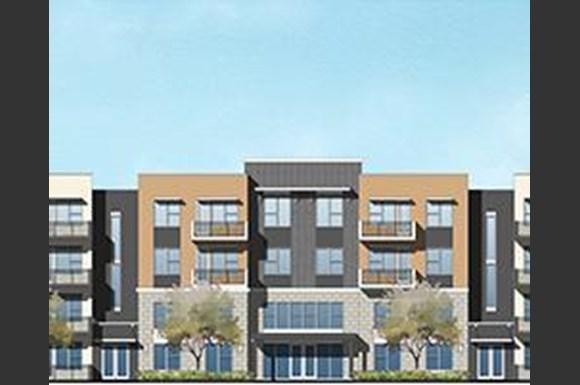 Reno Studio Apartments For Rent
