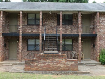2425 Candler Rd 1-3 Beds Apartment for Rent Photo Gallery 1