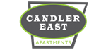 Candler East Apartments Property Logo 0