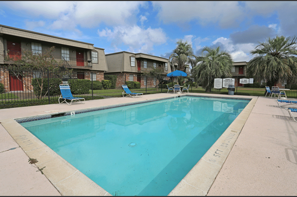 Cheap Apartments In Nederland Tx