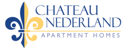 Chateau Nederland Property Logo 0