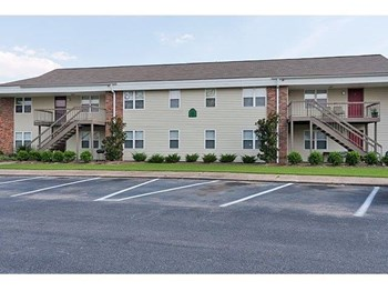 1501 E. Reed Rd. 1-3 Beds Apartment for Rent Photo Gallery 1
