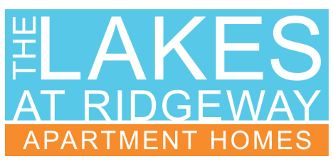 The Lakes at Ridgeway Property Logo 0