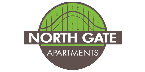North Gate Apartments Property Logo 0