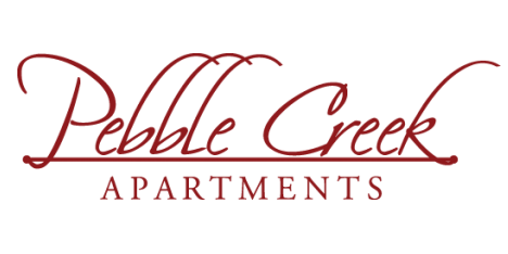 Pebble Creek Property Logo 0