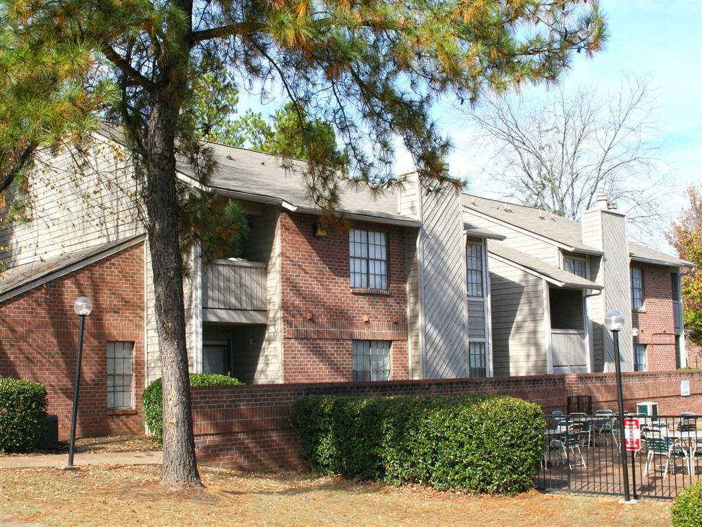 at Stonegate, Memphis, TN, 38128