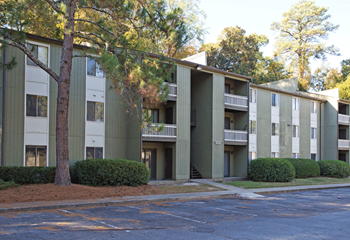 3700 Buena Vista Rd. 1-3 Beds Apartment for Rent Photo Gallery 1