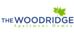 The Woodridge Property Logo 0
