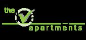The Advantages Property Logo 0