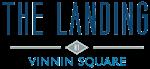 Swampscott ILS Property Logo 52