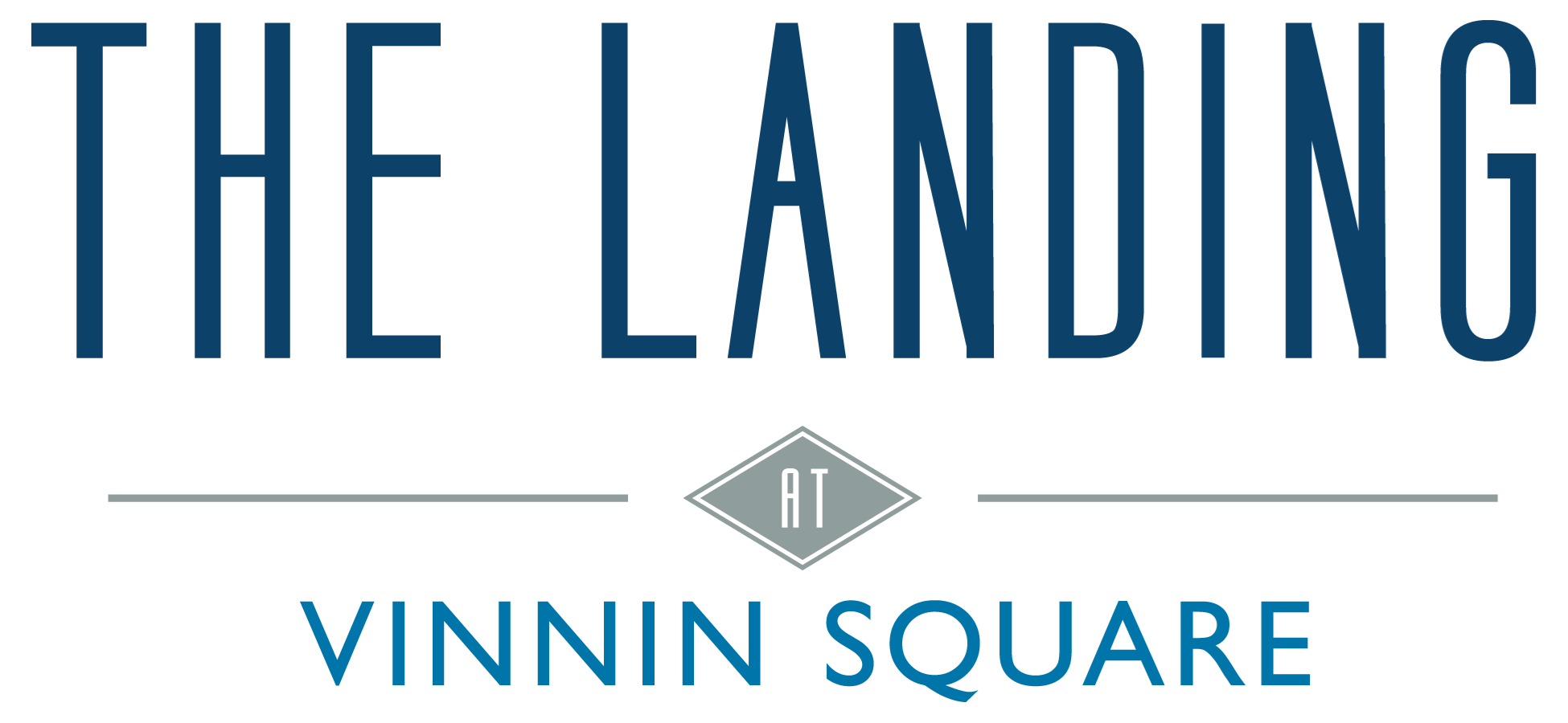 The Landing at Vinnin Square Property Logo 51