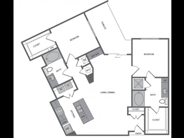 J Floor Plan 10