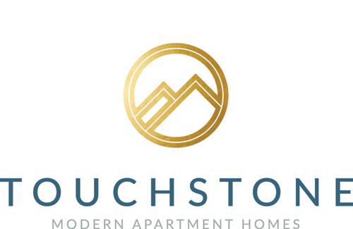 Touchstone Modern Apartment Homes, 11996 Ridge Parkway, CO 80021