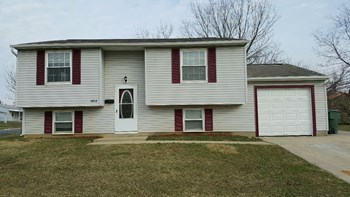 4014 Clabber Rd 3 Beds House for Rent Photo Gallery 1