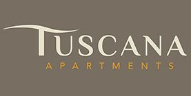 Tracy Property Logo 13