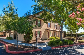 315 Mt. Oso Avenue 2 Beds Townhouse for Rent Photo Gallery 1