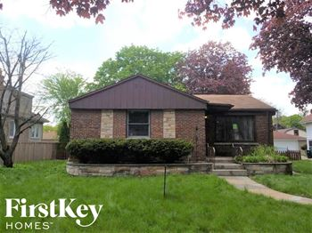 1552 Norfolk Avenue 2 Beds House for Rent Photo Gallery 1