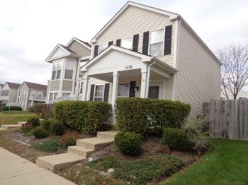 1576 Linden Park Ln 3 Beds House for Rent Photo Gallery 1