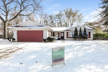 1083 Willow Court 3 Beds House for Rent Photo Gallery 1