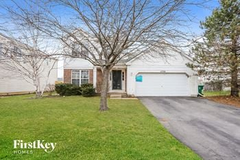 11730 Niagra Ln 3 Beds House for Rent Photo Gallery 1