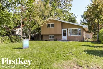 309 Judson St 3 Beds House for Rent Photo Gallery 1