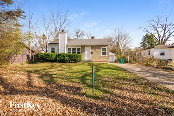 311 S Finley Road 3 Beds House for Rent Photo Gallery 1