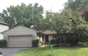 545 Dalton Ln 3 Beds House for Rent Photo Gallery 1