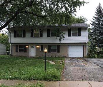 176 Thornhurst Rd 5 Beds House for Rent Photo Gallery 1