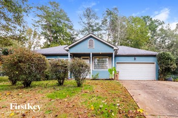 1595 Pilgrim Way 3 Beds House for Rent Photo Gallery 1